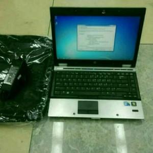 Hp Elitebook 8440p I5 Ram 4gb Hardisk 500gb Dvd Webcam Super Murah Mulus Bergaransi Tokopedia