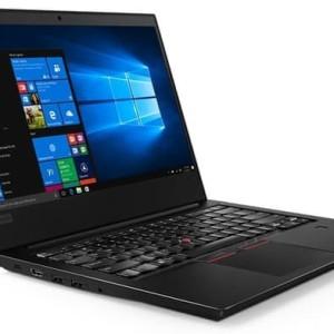 Notebook Lenovo Thinkpad X280t 20kfa005id Tokopedia