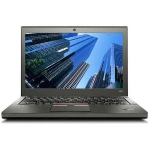 Notebook Lenovo Thinkpad X250 20cla2p4id Tokopedia