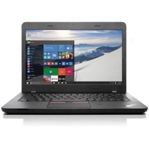 Notebook Lenovo E480 20kn0055id Tokopedia