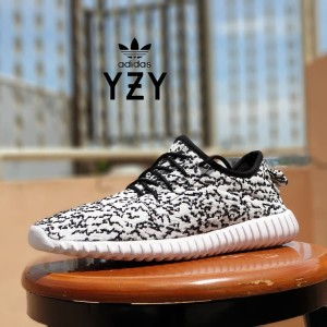 Adidas Yeezy Sepatu Adidas Pria Sepatu Sneakers Adidas Tokopedia