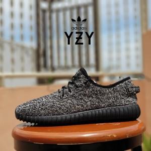 Sepatu Pria Adidas Sneaker Tokopedia