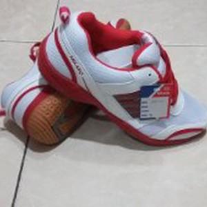 Sepatu Tenis Mikado Tokopedia