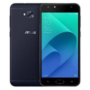 Asus Zenfone 4 Selfie Zd553kl Ram 4gb Rom 64gb Garansi Resmi Tokopedia