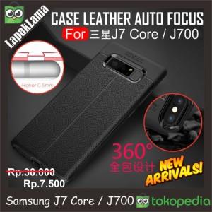 Samsung Galaxy J7 Core Tokopedia