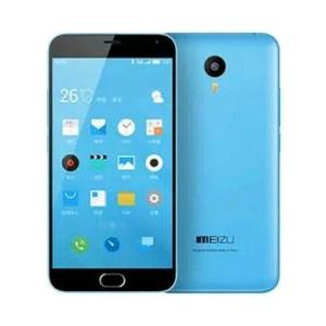 Meizu Note 2 4g Lte Ram 2gb Tokopedia
