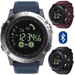 Jam Tangan Smart Watch Zeeblaze Vibe 3 Sporty Fashion Tokopedia