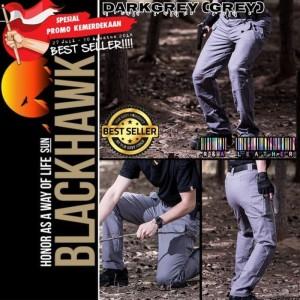 Celana Blackhawk Panjang Celana Gunung Celana Pdl Tokopedia