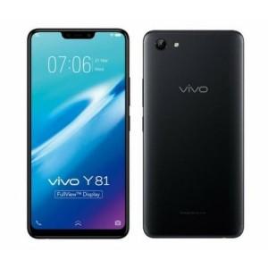 Hp Vivo Y81 3gb Tokopedia