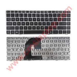Keyboard Hp Probook 6460b Tokopedia