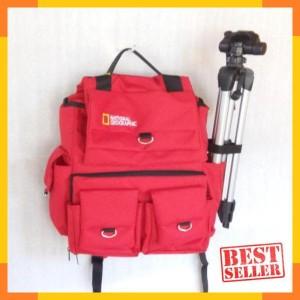 Tas Punggung Tas Ransel Kamera Laptop Replika Ng 5177 Tokopedia