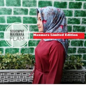 Harga Hijab Flamingo Terbaru Dan Terbaik Harga Online Produk
