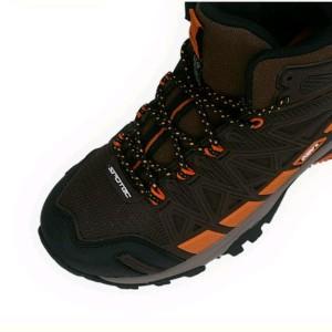 Sepatu Hiking Spotec Rocky Original Tokopedia