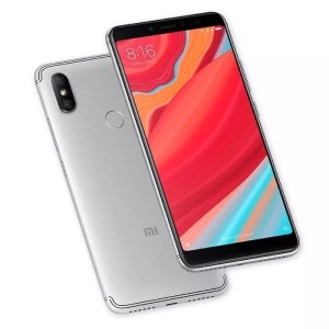 Xiaomi Redmi S2 Ram 3gb Rom 32gb Global Official Tokopedia
