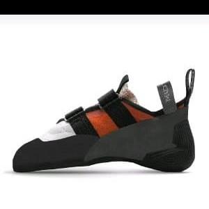 Sepatu Panjat Madrock Flash 2018 Tokopedia