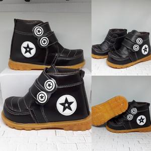Sepatu Anak Murah Usia 1 5 Tahun Adidas Kids Size 23 28 Tokopedia