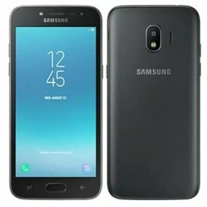 Samsung Galaxy J2 Pro 2018 Grs Resmi Sein Tokopedia