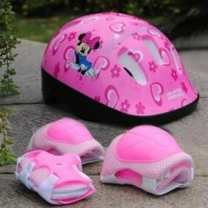 Sarung Sepatu Sepeda Tokopedia