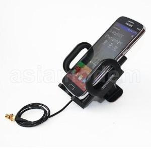 Antena Hp Smartphone Yagi Txr175 Tokopedia