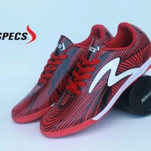 Sepatu Futsal Specs Baricada Tokopedia