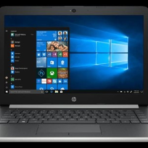 Laptop Baru Hp 14 Ck0004tx Hd Intel Core I3 7020u 4gb 1tb Amd Radeon 520 2gb Win 10 Home Silver Tokopedia