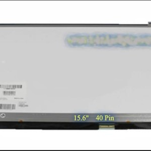Layar Lcd Led Laptop Notebook Axioo Model M3s Code M350s Kondisi Baik Tokopedia