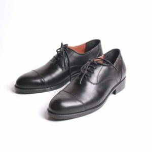 Sepatu Kulit Kickers Tokopedia
