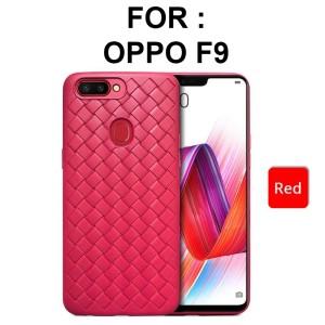 Hp Oppo F9 Tokopedia