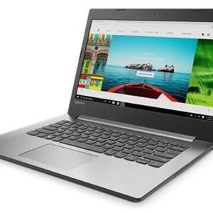 Notebook Lenovo Ip330s 14ikb 81f400brid Platinum Grey Tokopedia