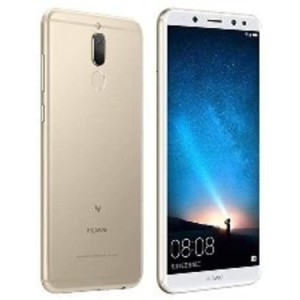 Huawei Nova 2i Ram 4 Internal 64 Tokopedia