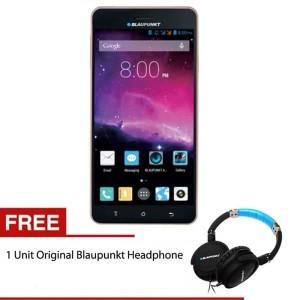 Blaupunkt Sonido J1 Free Headphone Bpa 102 Garansi Resmi Tokopedia