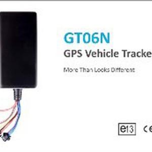 Gps Tracker Gt06n Harga Dealer Terlaris Tokopedia