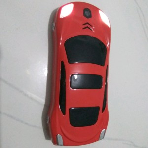 Hp Unik Model Mobil Ferrari Mobile Ferrari Tokopedia