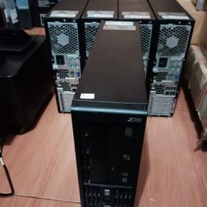 Hp Z200 Core I7 Tokopedia