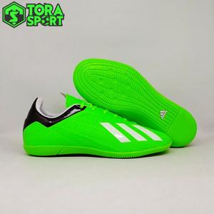 Sepatu Futsal Adidas Dewasa Tokopedia