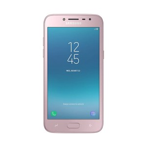 Samsung Galaxy J2 Pro Tokopedia