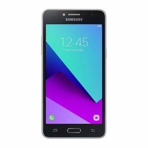 Samsung Galaxy J2 Prime Baru Garansi Resmi Sein Tokopedia