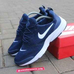 Sepatu Nike Presto Import Tokopedia