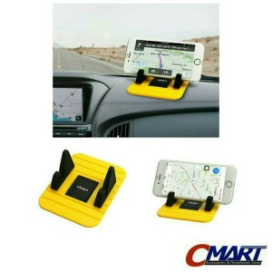 Holder Dashboard Mobil Vivan Dudukan Hp Mobil Holder Vivan Chs03 Tokopedia