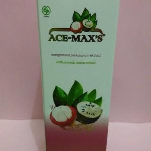 Acemaxs Original Harga Grosir Barang Berkualitas Tokopedia