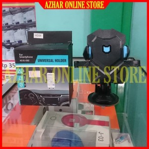 Hp Evercoss Xtream1 Tokopedia