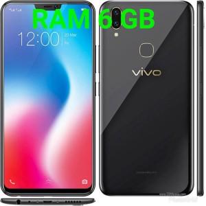 Vivo V9 Pro Tokopedia