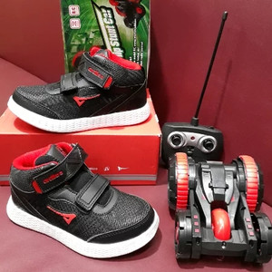 Sepatu Ardiles Terbaru Berhadiah Mobil Remot Tokopedia