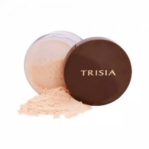 Trisia Loose Powder Acne Care Kosmetik Berkualitas Tokopedia