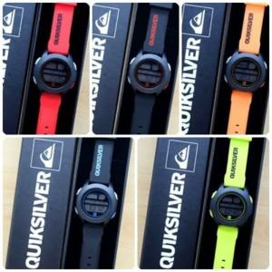 Jam Tangan Quicksilver Digital Tokopedia