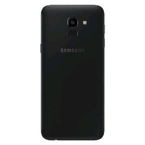 Samsung Galaxy J 6 Tokopedia