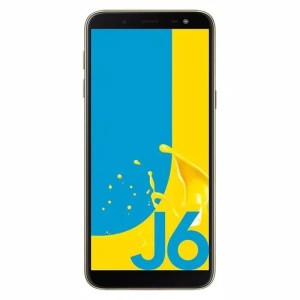 Samsung Galaxy J6 2018 Garansi Resmi Sein Tokopedia