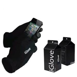 Promo Sarung Tangan Iglove Murah Sepasang Cocok Untuk Berkendara Motor Gojek Grab Tokopedia