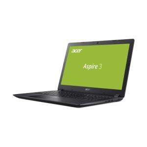 Acer Aspire 3 315 41 R3lc Amd Ryzen 3 2200u 4gb 1tb Vega 3 Windows 10 Original Tokopedia