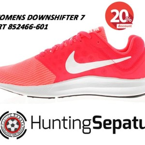 Nike Sepatu training Downshifter 8 - 908984-400 - navy. Source · Sepatu Running Lari Womens Nike Downshifter 7 Original 852466-601